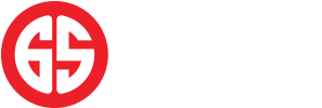 gunspot-logo-w101
