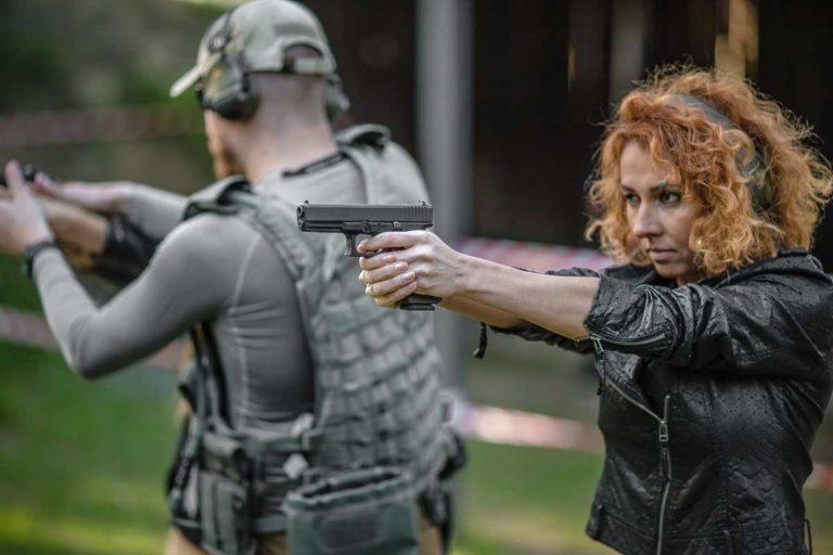 gunspot-szkolenia-sportowe