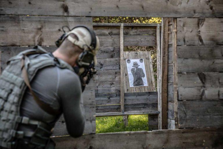 gunspot-szkolenie-bojowe