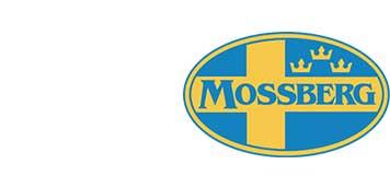 mossberg-logo-gunspot