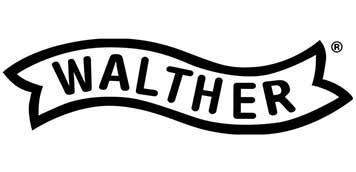 walther-logo-gunspot