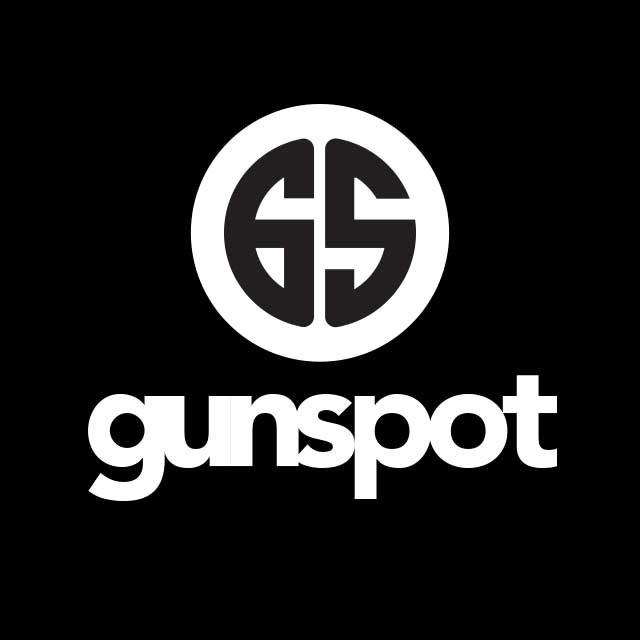 GunSpot.pl