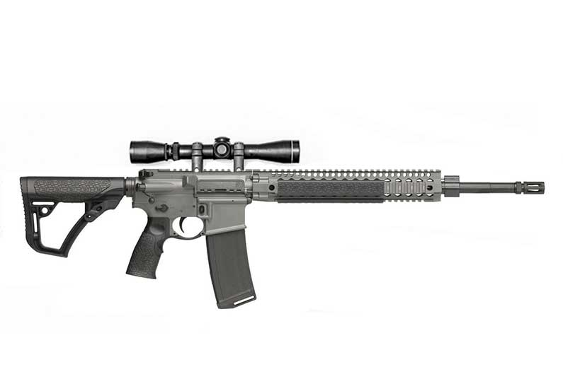 gunspot-daniel-defense-MK-12
