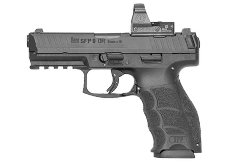 gunspot-hk-sfp9-or